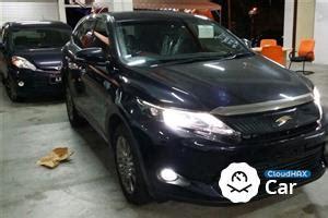 List Sing Honda Hr V 2013 audi q7 3 0 for sale by cahaya bumi sb for rm 385 000