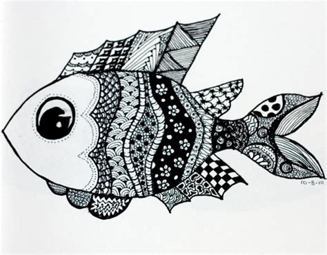 coloring books for boys animal designs zen doodled teenagers detailed inspirational coloring pages zen doodled pets leopards lions horses more children coloring books volume 2 books zendoodle fish the colony