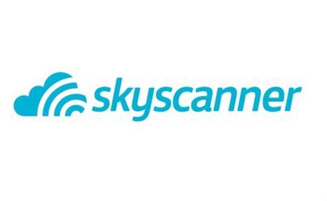 skyscanner customer service skyscanner customer service travel app skyscanner s social