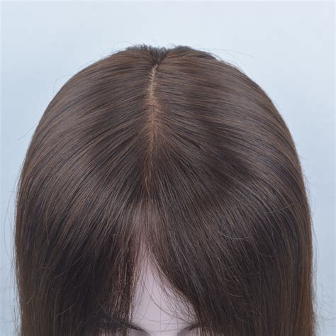 pictures of hair weaves on caucasion women wigs for caucasian women wigs by unique