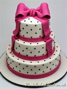 best cakes in esher surrey celebration cakes in esher surrey