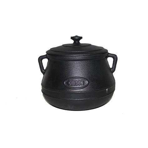 olla hierro fundido ollas de hierro fundido ollas de hierro para arroces caldosos