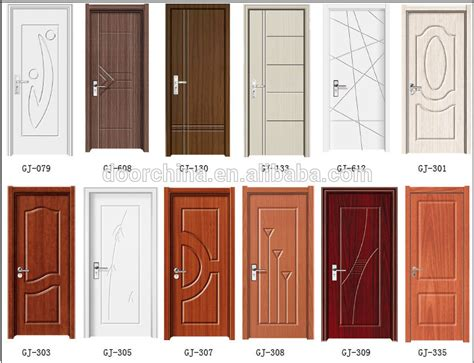 Used Shed Doors For Sale by Used Garage Doors For Sale Mdf Pvc Foam Board Entrance Doors Prices Door Analysis