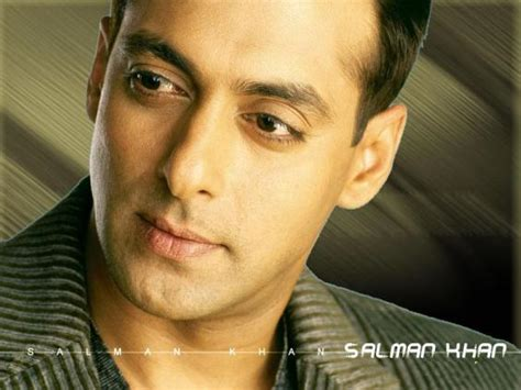 biography of salman khan salman khan profile biography and filmography walpaper