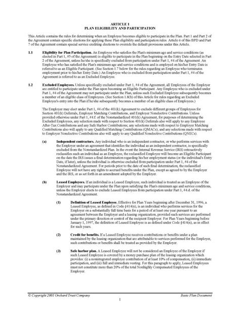 Section 32 Contract by Contract By Data I O Corporation