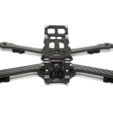 6 fpv frame armattan rooster 5 quot fpv frame fpvracing ch