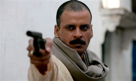 movie gangster of wasseypur anurag kashyap bollywood is to blame for india s