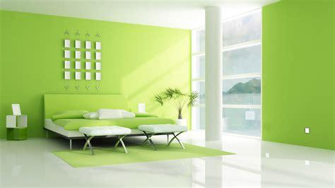 wallpaper green bedroom bedroom wallpaper green decosee com