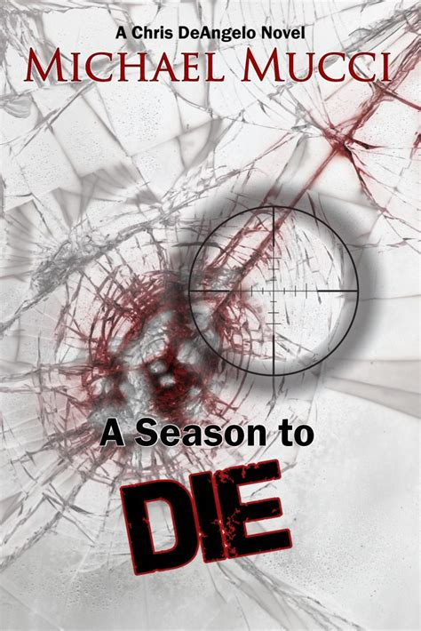 the one to die an unputdownable crime thriller detectives king and books a season to die a highly recommended crime thriller by