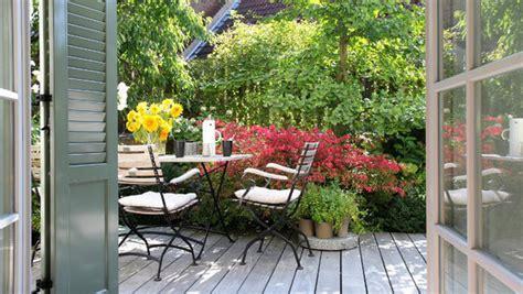 Gartengestaltung Shop by Gartengestaltung Ideen Bilder