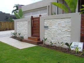 Kitchen Design Adelaide split stone cladding stone amp tile studio brisbane