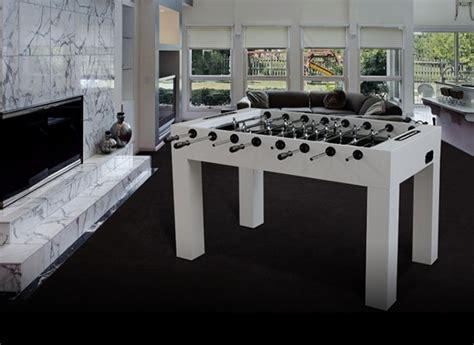tavoli da biliardo usati minoia biliardi produttori di biliardi calcio balilla