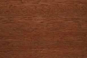 mahogany wood color mahogany deck quotes