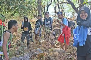 Novel Second Childhood Coba Lagi second trip goes to lembah ramma up and live