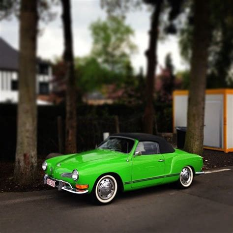 karmann ghia green 32 best images about karmann ghia on pinterest my way