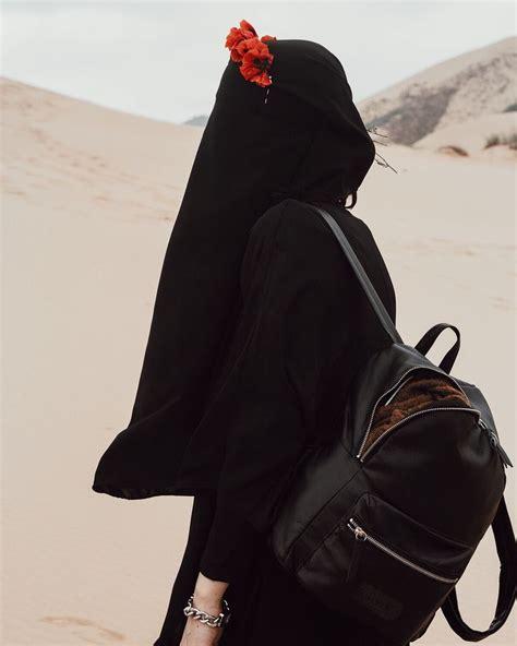 niqab tutorial ideas 25 best ideas about niqab on pinterest niqab eyes