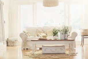 Western Style Dining Room Sets beach cottage white slip covered sofa coastal beachy decor