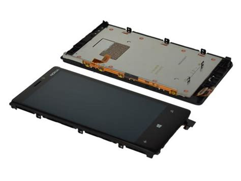 Lcd Nokia 12021280103 Ori New ori nokia lumia 920 lcd screen with end 4 23 2018 5 38 pm