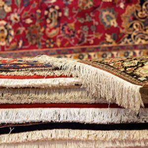 area rug cleaning ri commercial area rug cleaning carpet cleaning service providence ri colonial chem