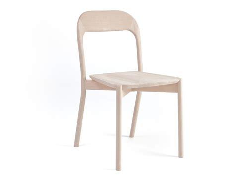 sedia legno massello sedia in legno massello earl sedia piaval