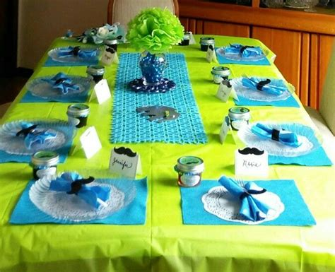Bow Tie Baby Shower Centerpieces by Theme Bow Tie Napkins With Mustache Rings