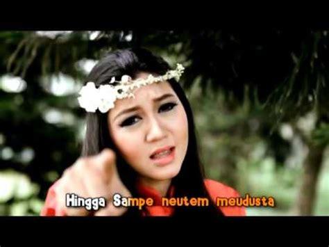 clip hay lagu aceh terbaru 2014 ayu kartika