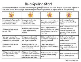 The following links for a help with reading and spelling in 3rd grade