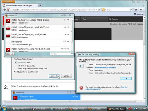 adobe reader full version trial adobe reader x full download standalone firefox atlantaneon