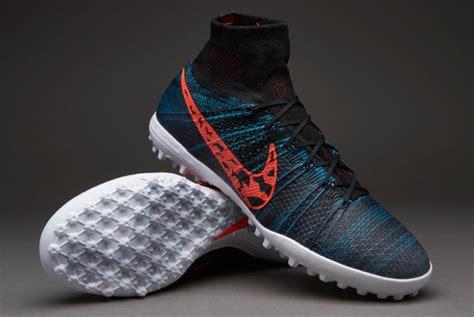 Sepatu Futsal Nike Tiempox Proximo Ic Crimson test nike elastico les chaussures sp 233 ciales futsal