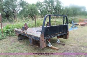 used with bale beds for sale html autos weblog