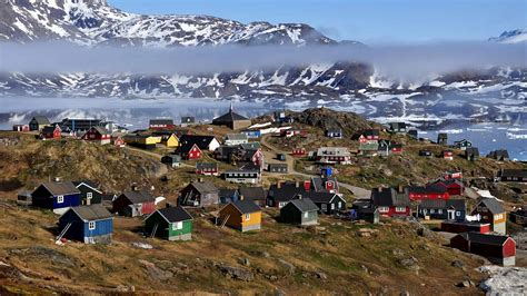 green land let s travel to greenland with gerald zinnecker