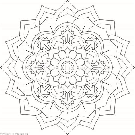coloring book for adults techniques 3208 best coloring techniques images on