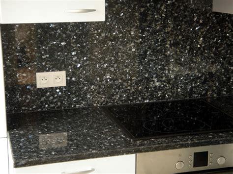 plaque granit cuisine plaque marbre cuisine sofag