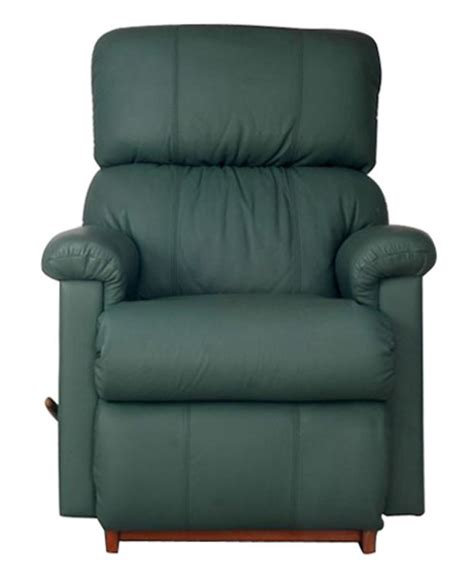 extra large rocker recliner chair summit extra large recliner recliner specialist