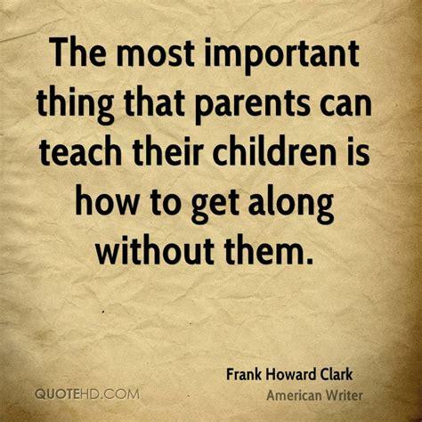 hans rosling best quote frank howard clark quotes quotehd
