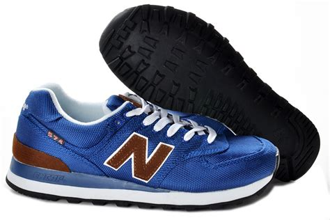 running room walking shoes running room walking shoes 28 images sports shoes for