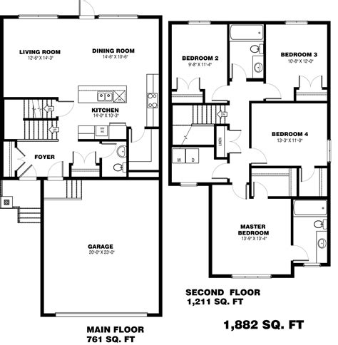 Country Home Plans With Photos porter ashcroft master builder