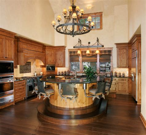 western kitchen designs western kitchen traditional kitchen