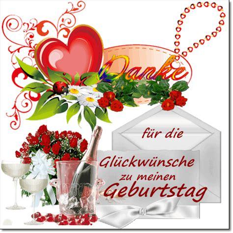 Dankeschön Bilder Geburtstag 3802 by Dankesch 246 N Bilder Geburtstag Geburtstagsspr 252 Che