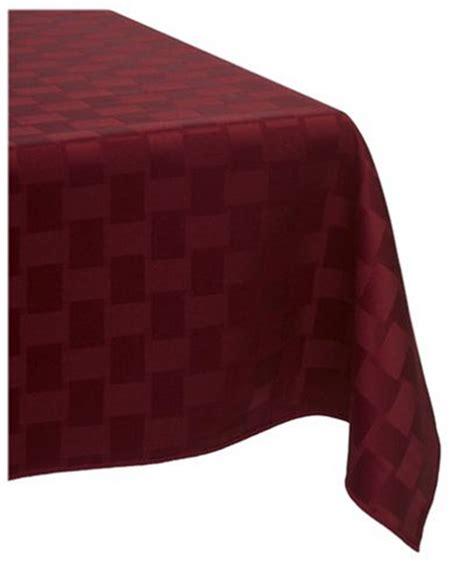 120 Inch Vinyl Tablecloth by Modern Vinyl Tablecloths Modern Vinyl Tablecloths The
