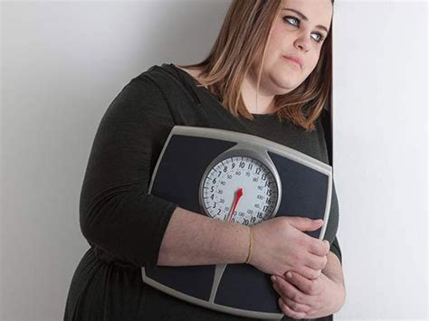 4 weight loss types 4 most common types of weight loss surgery sharecare