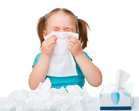 with allergies children and allergies babysitting academy