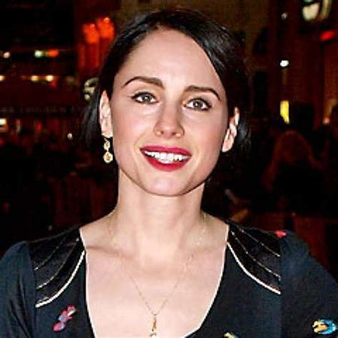 laura fraser bio, fact married, affair, boyfriend