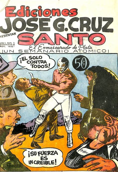 el santo books 54 best images about lucha libre on
