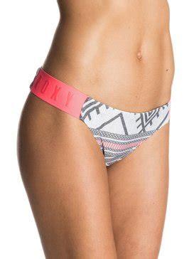 sand to sea halter bikini top 3613372028823 | roxy