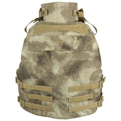 Vest Outer Diskon flyye outer tactical vest a tacs au a tacs au 1st