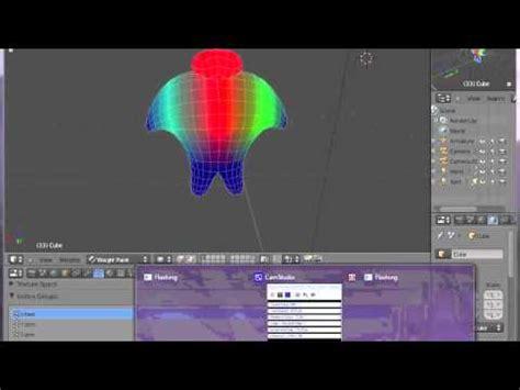 Blender Xna Tutorial | blender xna animation tutorial youtube