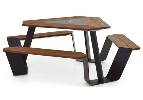 Extremis Furniture by Anker Extremis Table Milia Shop