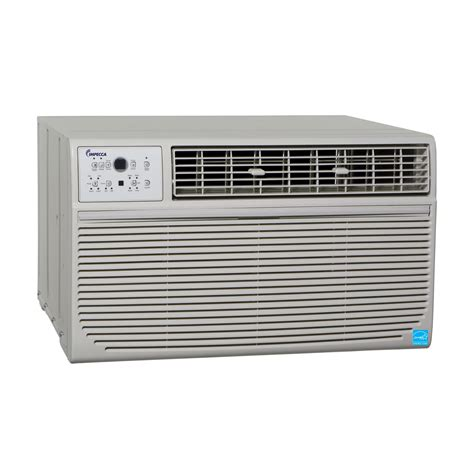 Klimaanlage Wand by Wall Air Conditioner Through Wall Air Conditioner Units