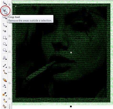 cara membuat html yang keren tutorial coreldraw cara terbaru membuat tipografi wajah